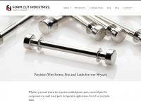 formcut.com