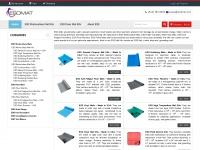 esdmat.com