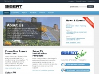 sibert.co.uk