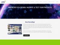 amfax.co.uk