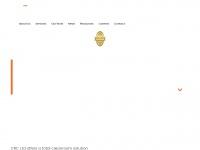 crc-ltd.co.uk