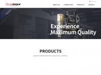 qualmax.com