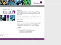 norcotti.com