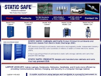 staticsafeproducts.com