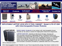 deployable-etoolcabinet.com