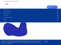 Skynetindia.info