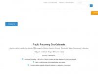 xdry.com