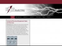 atlaselectricinc.com