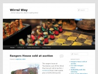 wirralway.co.uk Thumbnail