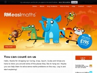 Rmeasimaths.com - RM Easimaths -