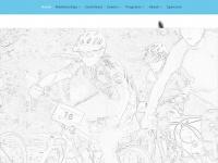 Ybonc.org