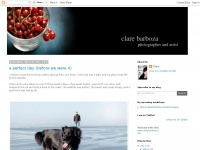 claremariephotography.blogspot.com