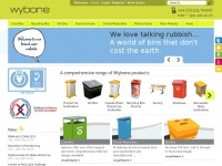 wybone.co.uk