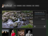 Byfocal.ie