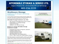 strathmorestorage.ca