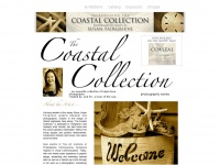 thecoastalcollections.com