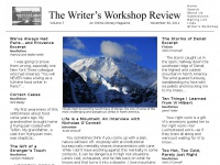 Thewritersworkshopreview.net