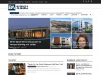 businessalabama.com