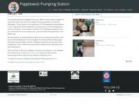 papplewickpumpingstation.org.uk
