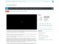 thisishartlepool.co.uk