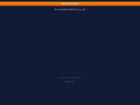 Doncasterchemdry.co.uk