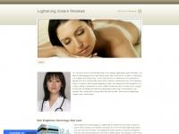 lighteningcreamreviews.weebly.com