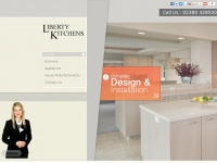 kitchens-southampton.co.uk