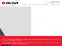 camtran.com