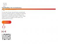 vizimax.com