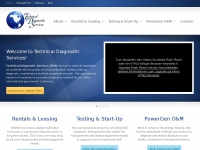 technicaldiagnostic.com