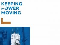 niagaratransformer.com