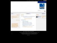 Cdg.org