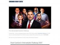consumerenergycenter.org