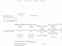 voltech.com