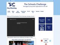 Theschoolschallenge.co.uk