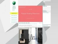 ding3000.com
