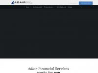 adairfinancial.com