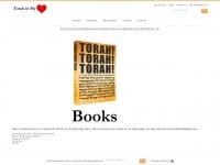 torahinmyheart.com