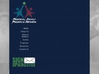 regionalfrn.org