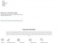 wvsspa.org