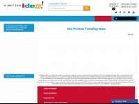 Abetteridea.com