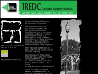Tcredc.org