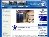 cambridge.k12.wi.us Thumbnail