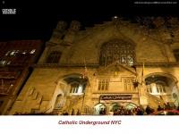 catholicunderground.net