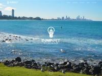 in2artdesigns.com