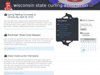 wi-curling.org