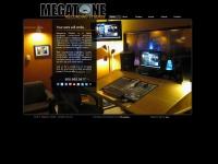 megatonestudios.com