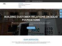 Francis-builders.co.uk