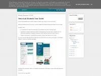 labyrinthelab.blogspot.com