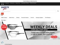 Safetyplus.co.uk